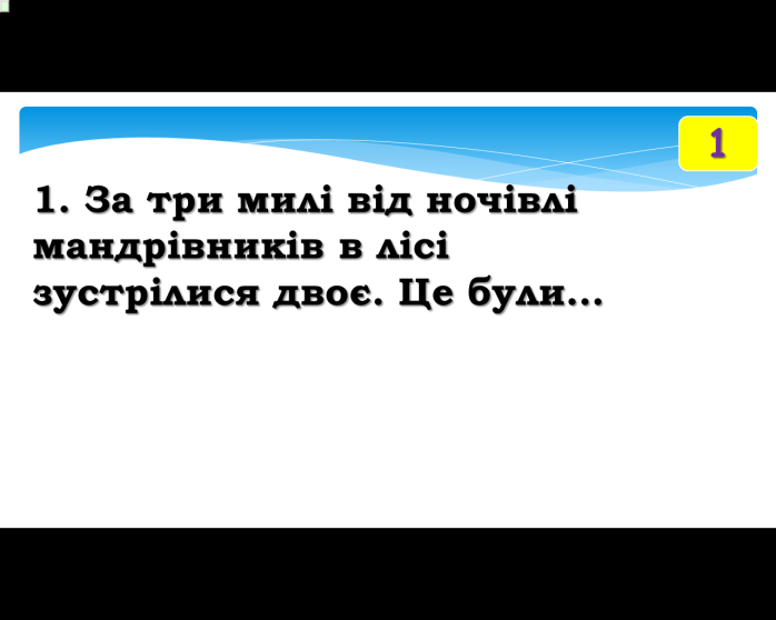 hello_html_42ba3442.png