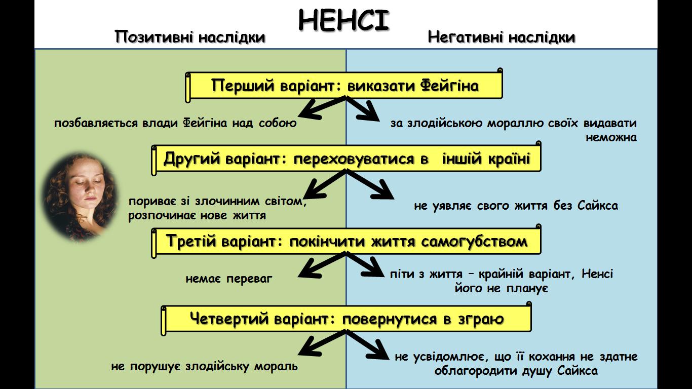 hello_html_m782b60e9.png