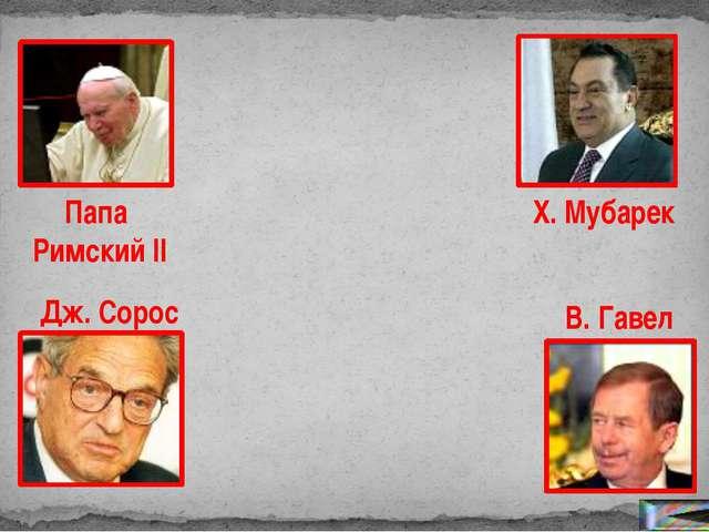 А. Блок М. Цветаева А.Ахматова А.Твардовский Н.Заболоцкий С. Маршак
