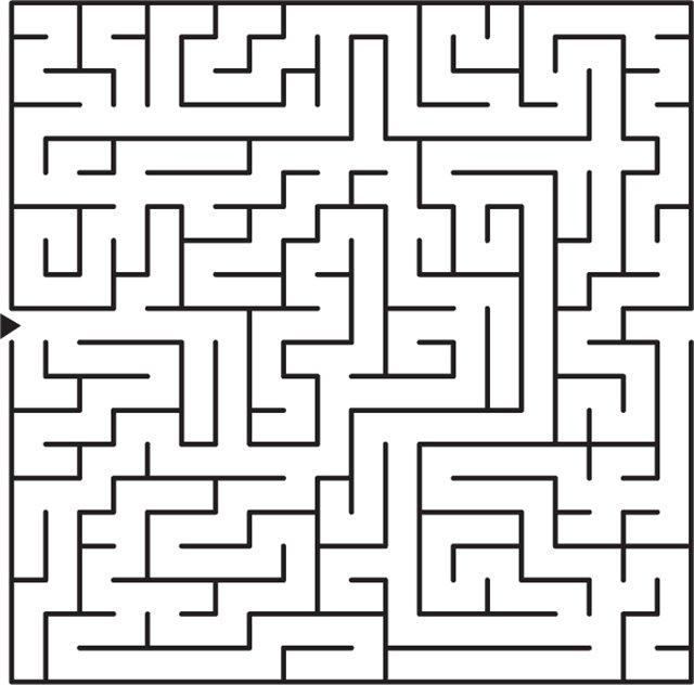 Игры лабиринты аркады -  игры