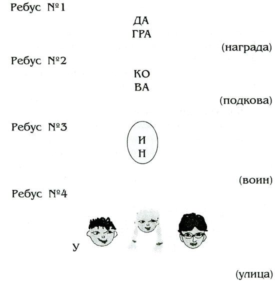 http://ped-kopilka.ru/images/img481.jpg