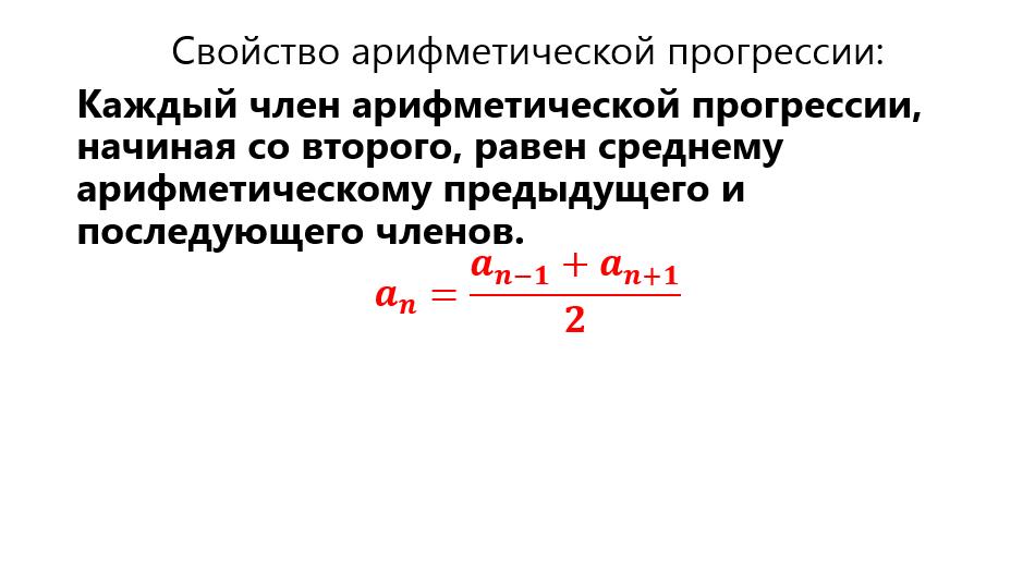 hello_html_m9cb41eb.png