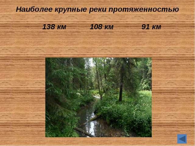 А знаете ли вы… С какими районами Нижегородской области и с какими областями...