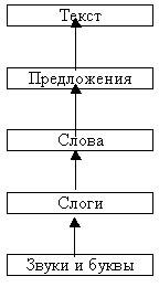 hello_html_2dfbf56c.jpg