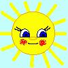 hello_html_72e1b522.png