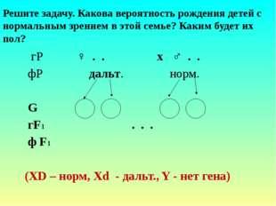 Синквейн 1 слово существительное 2 слова прилагательные 3 слова глагола 1 пр