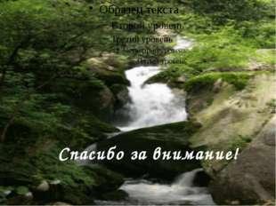Интернет - ресурсы ppt4web.ru›Презентациипо Биологии›Генетикапола myshared