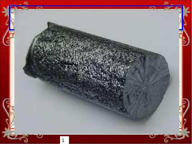 Сектор «Неметаллы» 40 баллов Второй элемент после кислорода по распространённ...