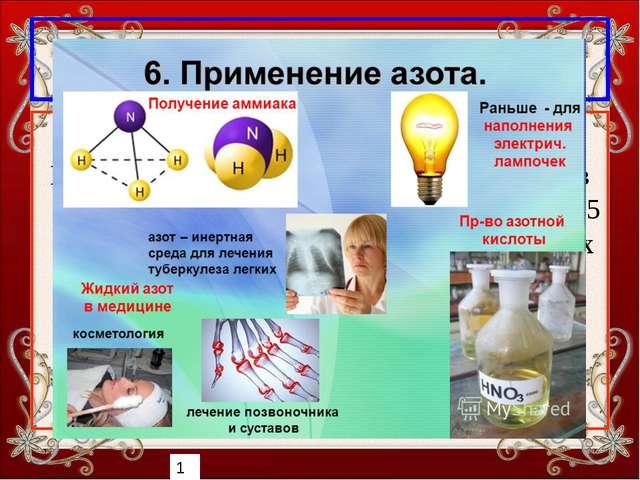 Сектор «Неметаллы» 60 баллов В природе этот элемент может находиться в виде п...