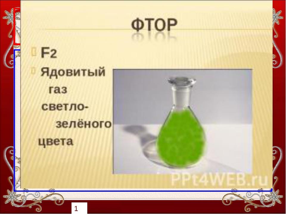 Сектор «Галогены» 40 баллов При обычных условиях – это газ светло-зелёного цв...