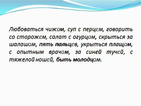 hello_html_m4392f1ae.png