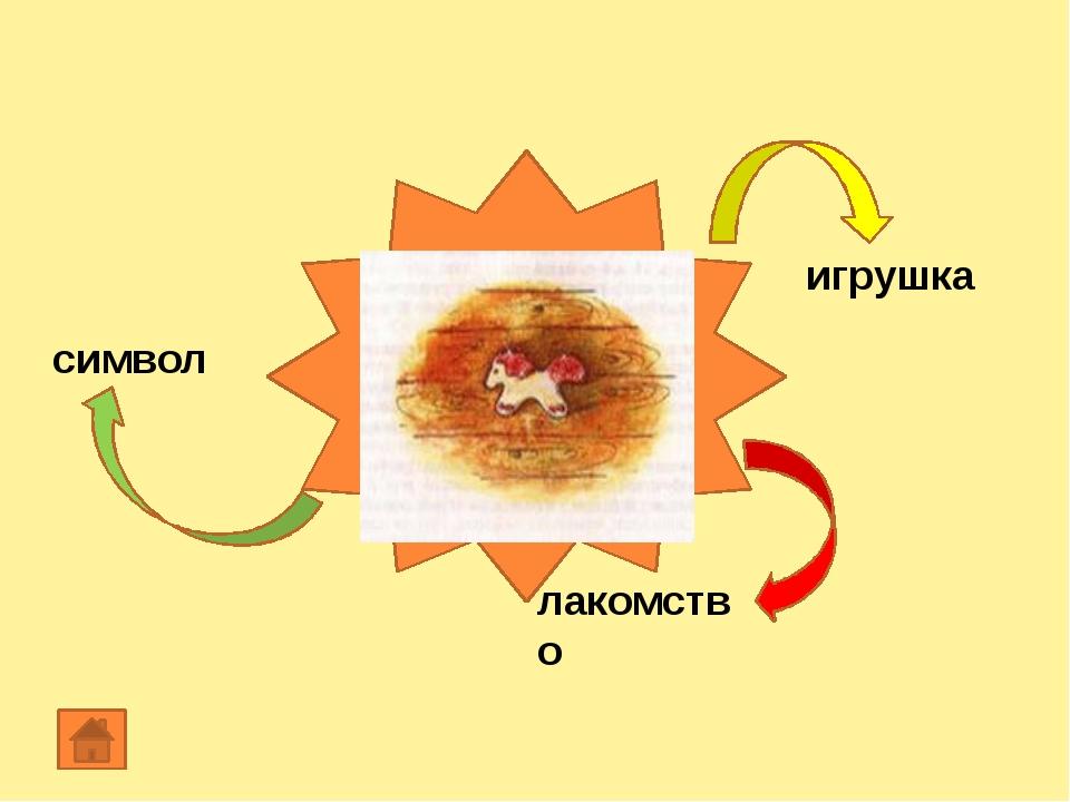ИСПОЛЬЗОВАННЫЕ РЕСУРСЫ: http://www.bgshop.ru/Details.aspx?id=9524680 http://...