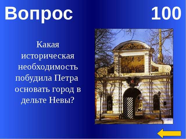 Вопрос 400 Welcome to Power Jeopardy © Don Link, Indian Creek School, 2004 Yo...