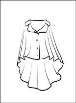 http://raskraski-online-besplatno.ru/raskraski/clothing/cape-mac-s.jpg