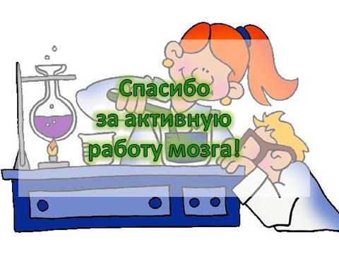 hello_html_m3eb23687.png
