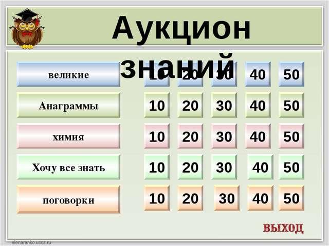 10 20 30 40 50 10 20 30 40 50 10 20 30 40 50 10 20 30 40 50 10 20 30 40 50 ве...