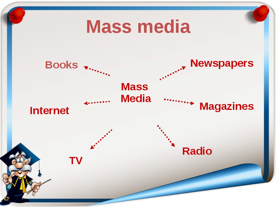 english essay mass media Mass media pte essay mass media has significantly changed our cognitive pattern this is very apparent in our daily lives and our surroundings today.