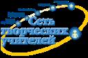 D:\рабочий стол 2011_2012\logotip.png