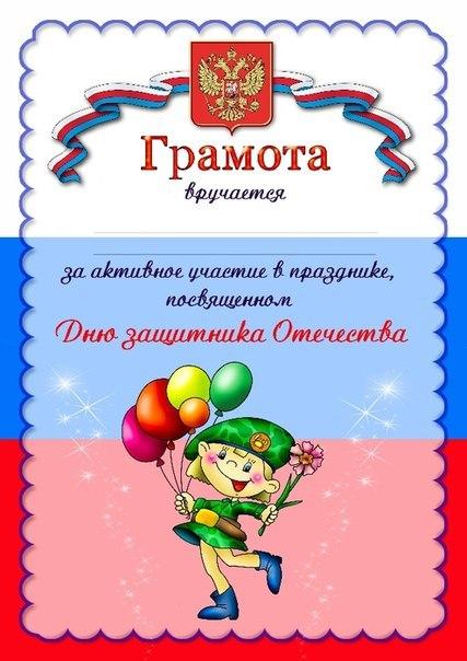 http://cs7011.vk.me/v7011502/1bb1/hCf4NkBnB78.jpg
