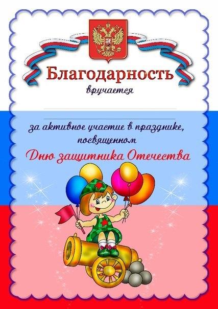 http://cs7011.vk.me/v7011502/1b8e/1vInqphNIJo.jpg