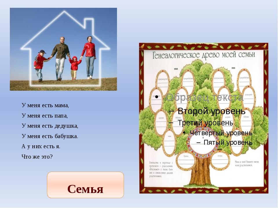 Семейные ценности в разных религиозных культурах ИУДЕЙСКАЯ СЕМЬЯ ПРАВОСЛАВНАЯ...