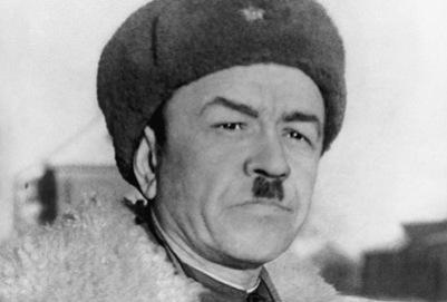 Ивана Васильевича Панфилова