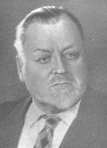 Сергей Николаевич Голубов