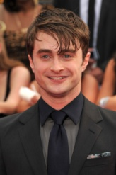 C:\Users\User\AppData\Local\Microsoft\Windows\Temporary Internet Files\Content.Word\kinopoisk.ru-Daniel-Radcliffe-1626560.jpg