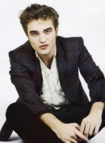 C:\Users\User\AppData\Local\Microsoft\Windows\Temporary Internet Files\Content.Word\Robert-Pattinson-photo-027.jpg