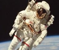 G:\Kosmonavt-v-otkryitom-kosmose.jpg
