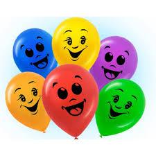 Картинки по запросу воздушные шары