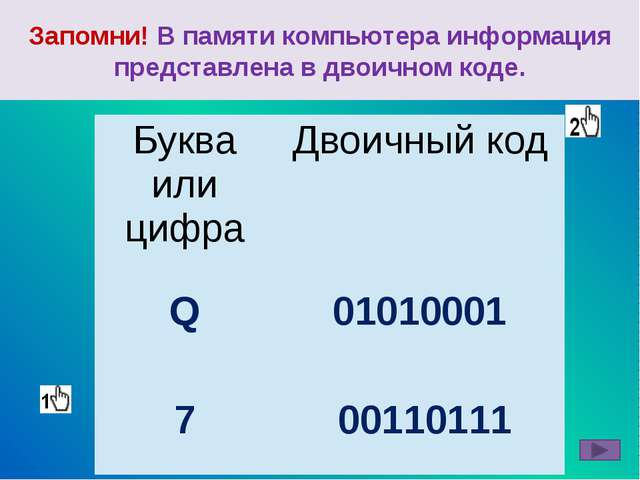 16 05 10 15 09 01 03 19 06 23 10 03 19 06 09 01 16 05 15 16 04 16