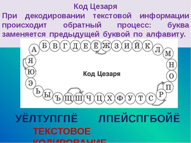 Три разноцветных круга Мигают друг за другом. Светятся, моргают – Людям помог...