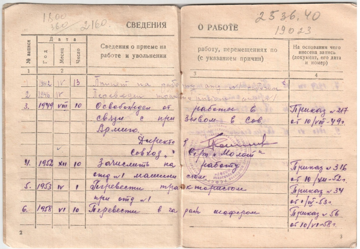 C:\Documents and Settings\Администратор\Local Settings\Temporary Internet Files\Content.Word\герой моей семьи 002.jpg