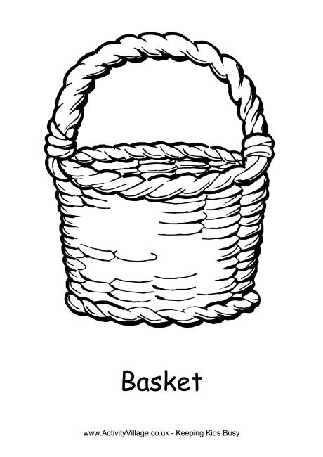 http://www.activityvillage.co.uk/sites/default/files/images/basket_colouring_page_2_460_0.jpg