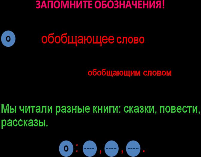 hello_html_m70abf4cb.png