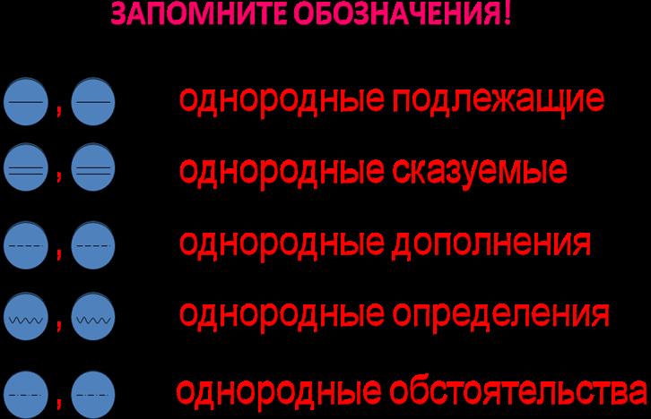 hello_html_m6ba066ec.png