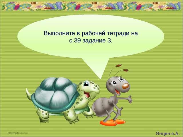 Ребята, мы с Муравьишкой получили приглашение на день рождения от Нади. Пока...