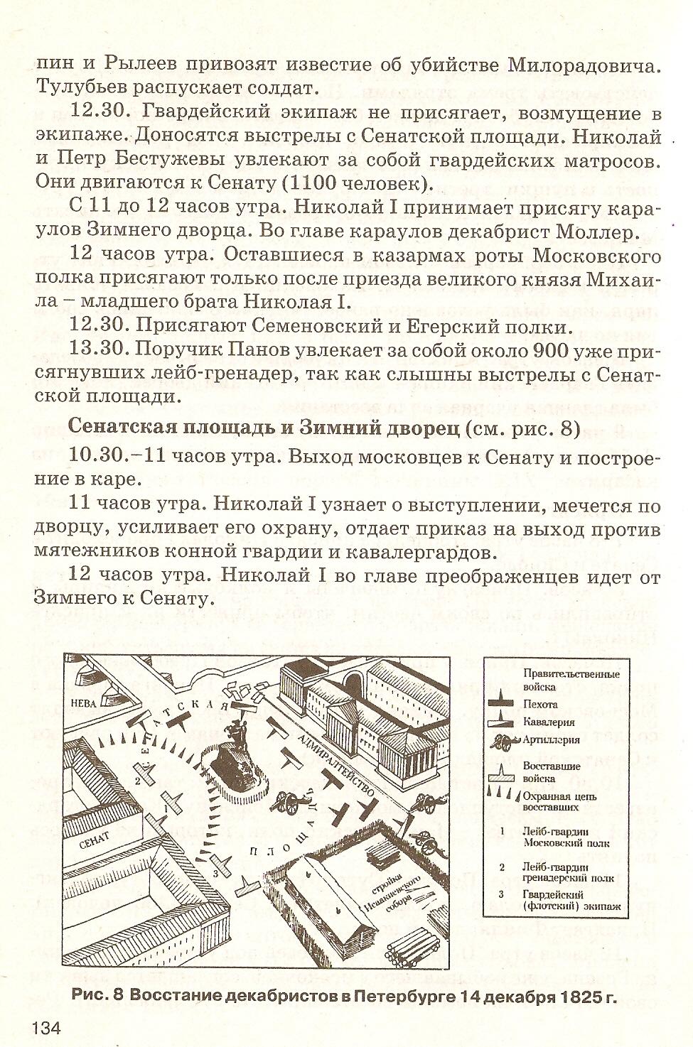 C:\Documents and Settings\Кораблёвы\Рабочий стол\Четвёртой\сканирование0002.jpg