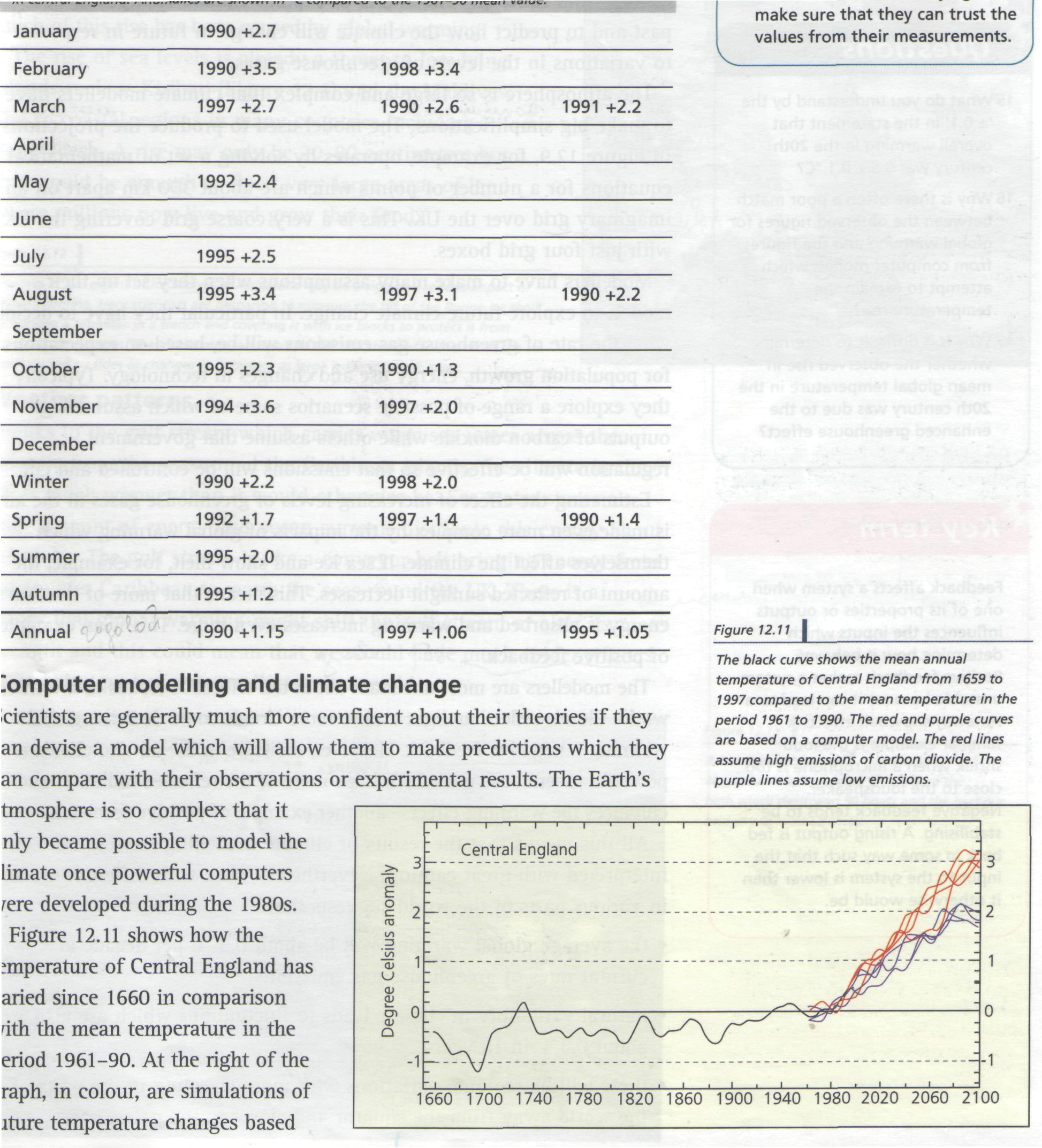 Решебник по физике сборник задач рымкевич 10-11 класс 1984 скачать