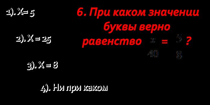 hello_html_15a38e0a.png