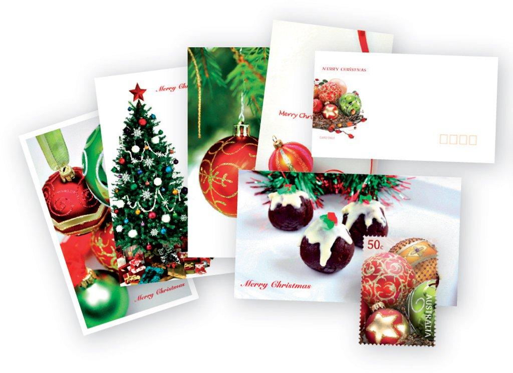 C:\Users\Данил\Desktop\Christmas-Cards.jpg