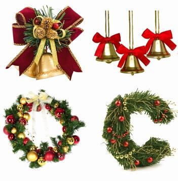 C:\Users\Данил\Desktop\1261164836_ss_christmas_door_decoration.jpg