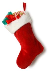 C:\Users\Данил\Desktop\stocking-stuffer.jpg