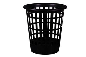 Корзина под мусор
