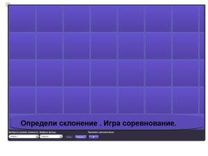 hello_html_3cf25fa7.png