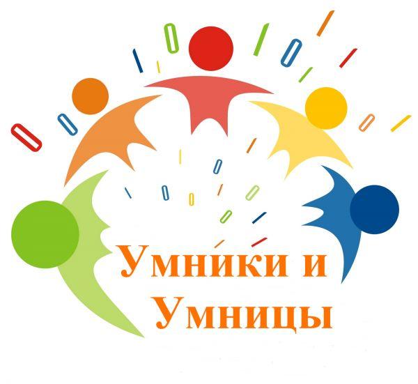 J:\Новая папка\podgotovitelnaya-gruppa-detstvo-stroitelnye.jpg