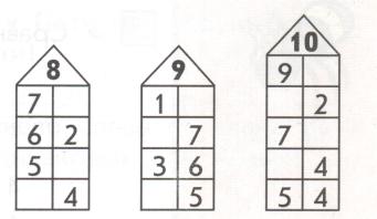 F:\урок-реф домики 8910.bmp
