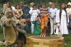 http://upload.wikimedia.org/wikipedia/commons/thumb/3/37/Feeding_the_fire.jpg/240px-Feeding_the_fire.jpg