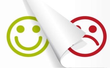 http://www.legrandblogdelavente.com/files/2012/11/Stimulateurs-de-positivit%C3%A9-le-grand-blog-de-la-vente.jpg